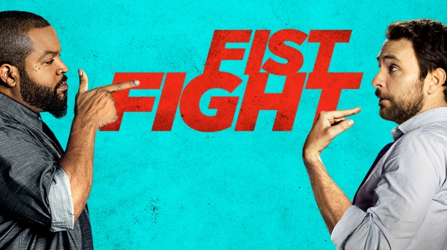 fist-fight-5889c3aa79391