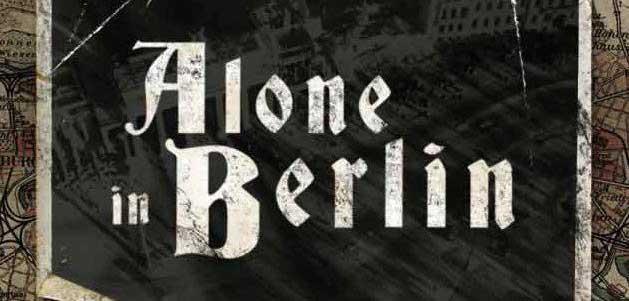 alone-in-berlin