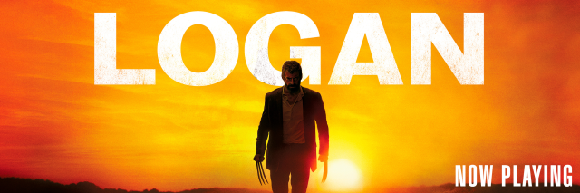 logan-now-playing-desktop-v2-front-main-stage