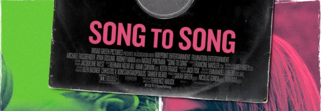 song-to-song-3