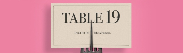 Table19_2040x600