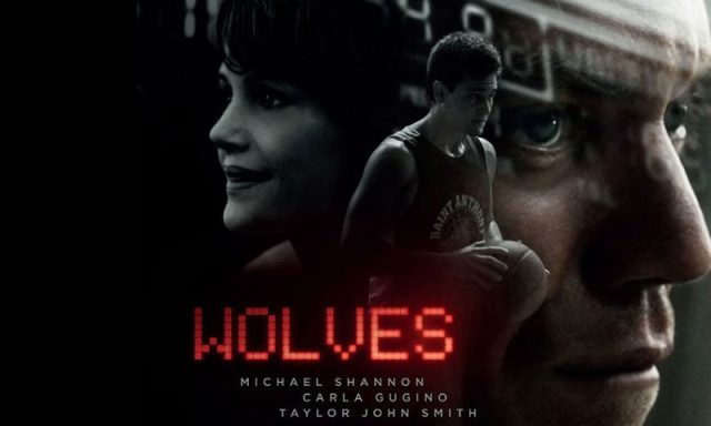 Watch-Wolves-2016-800x480