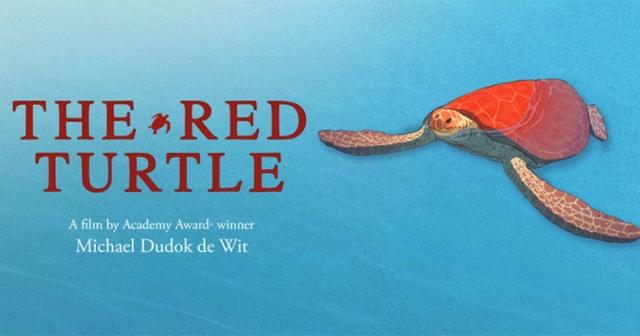 winactie-the-red-turtle