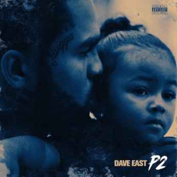 dave-east-p2-album-cover