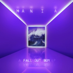 fall-out-boy-mania-album-new-2017