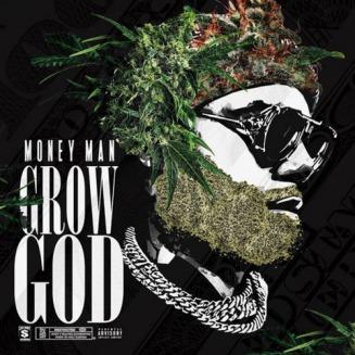 grow-god