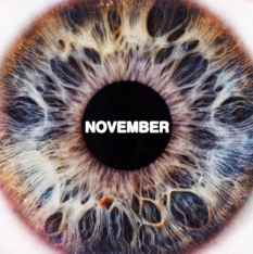 sir-album-artwork-november