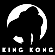 King-Kong-Musical-Broadway-Show-Tickets-176-110117