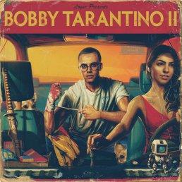 1520571693_logic-bobby-tarantino-ii