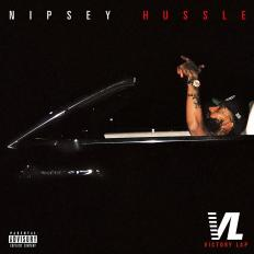 nipsey-hussle-victory-lap-cover
