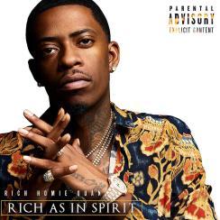 rich-homie-quan-rich-as-in-spirit-album1