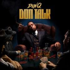 Don-Q-Don-Talk