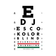 Kolorblind-Naijaexclusive