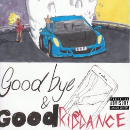juice-wrld-goodbye-and-good-riddance