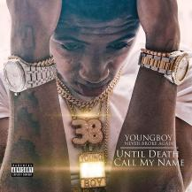 youngboy-never-broke-again-until-deat-call-my-name-cover