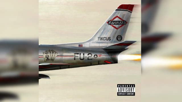 eminem-kamikaze-one-listen-review (1)