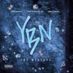 ybn-mixtape