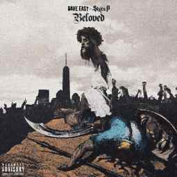 dave-east-styles-p-beloved