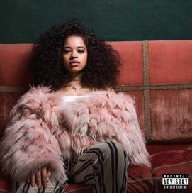 ella-mai-self-titled-album-stream