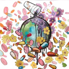 future-juice-wrld-wrld-on-drugs-album-review