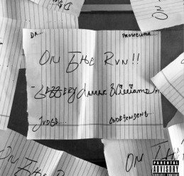 young-thug-on-the-rvn-1-listen-review