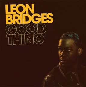 leon-bridges-good-thing-album-review-cheat-code