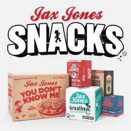 124668-snacks