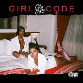 city-girls-girl-code