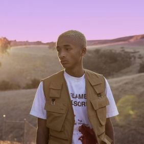 jaden-smith-the-sunset-tapes-a-cool-tape-story-58906