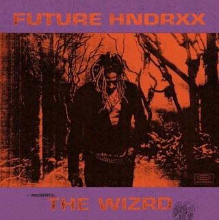 future-hendrxx-presents-the-wizrd-one-listen